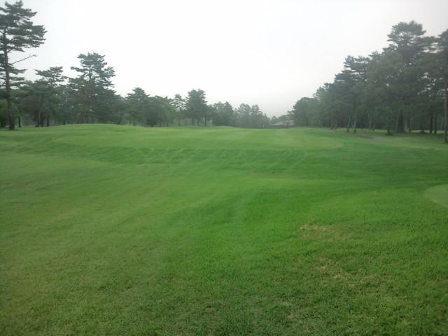 12.07.22 ゴルフ2