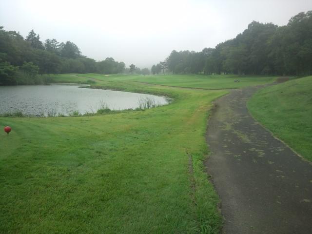 12.07.22 ゴルフ1